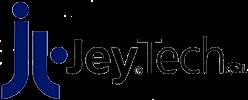 JEYTECH